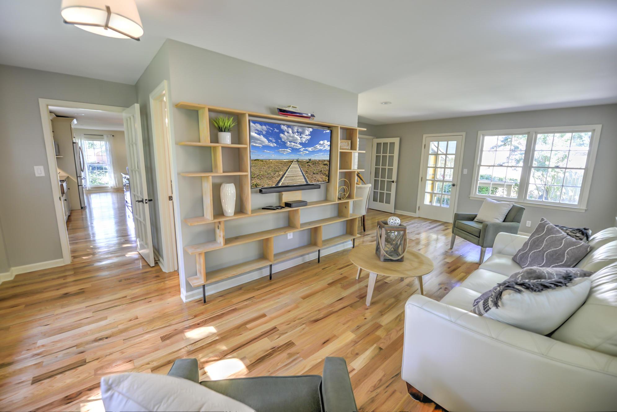 Shemwood II Homes For Sale - 1017 Jack Snipe, Mount Pleasant, SC - 7