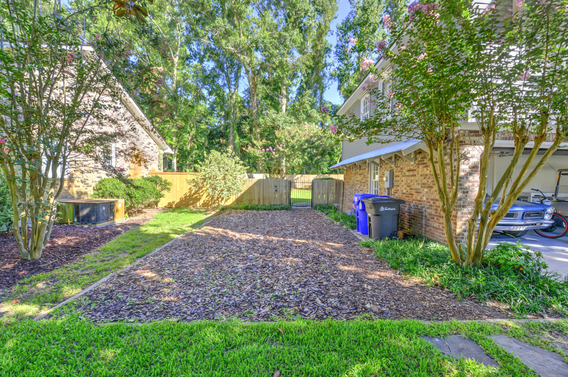 Shemwood II Homes For Sale - 1017 Jack Snipe, Mount Pleasant, SC - 29