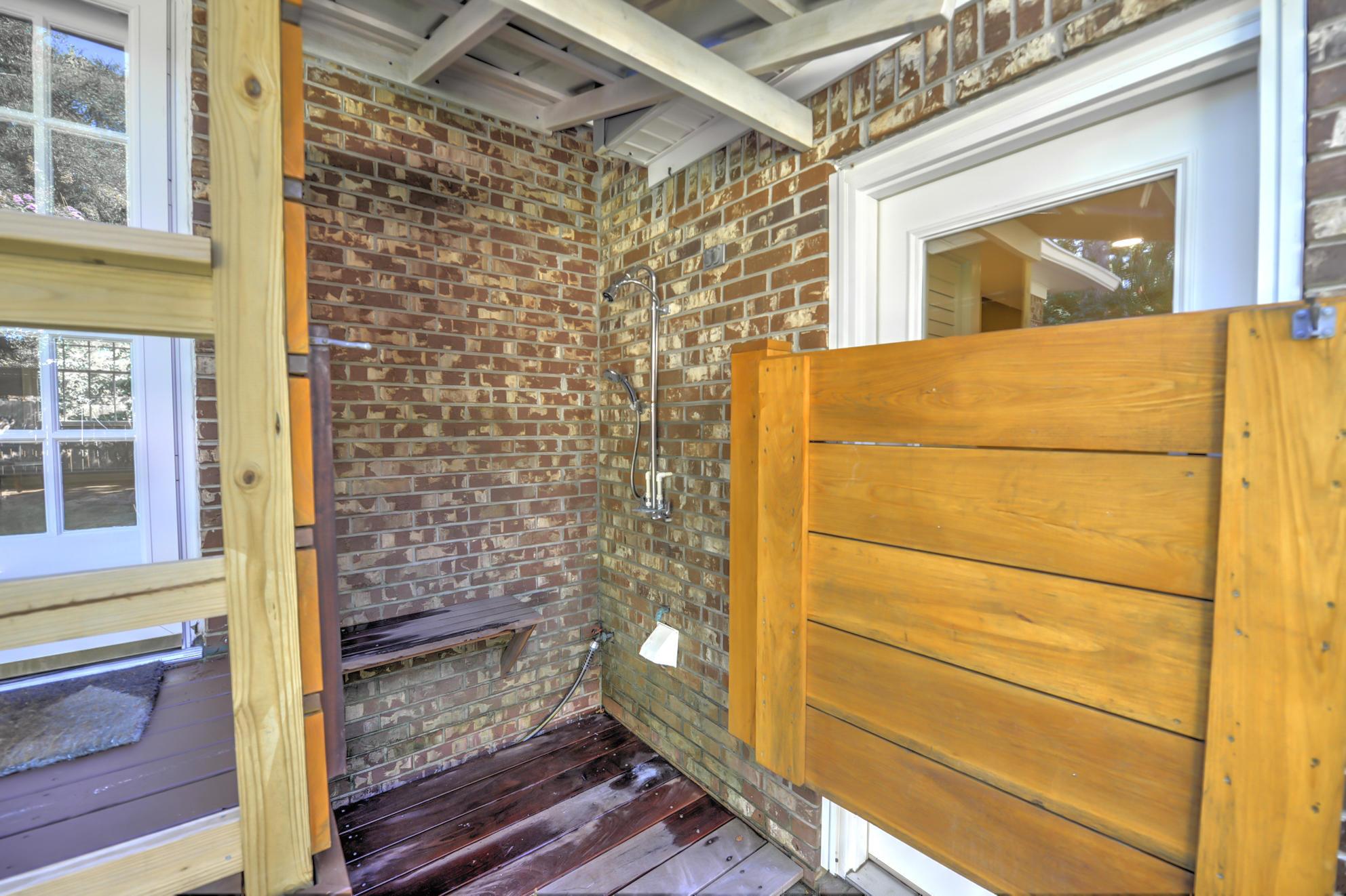 Shemwood II Homes For Sale - 1017 Jack Snipe, Mount Pleasant, SC - 31
