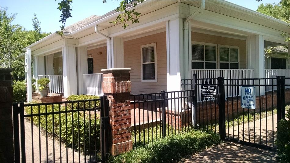 Regatta On James Island Homes For Sale - 1755 Central Park, Charleston, SC - 17