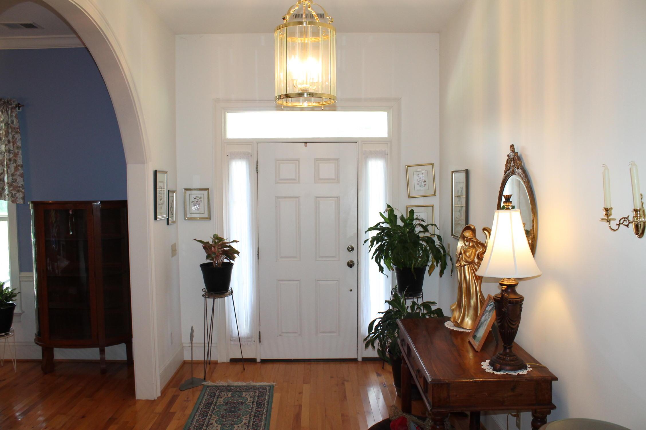 Summerset Acres Homes For Sale - 2108 Heavens, Summerville, SC - 25