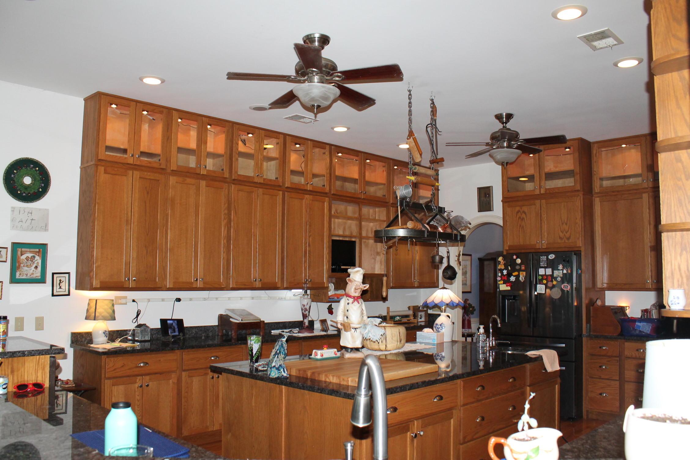 Summerset Acres Homes For Sale - 2108 Heavens, Summerville, SC - 9