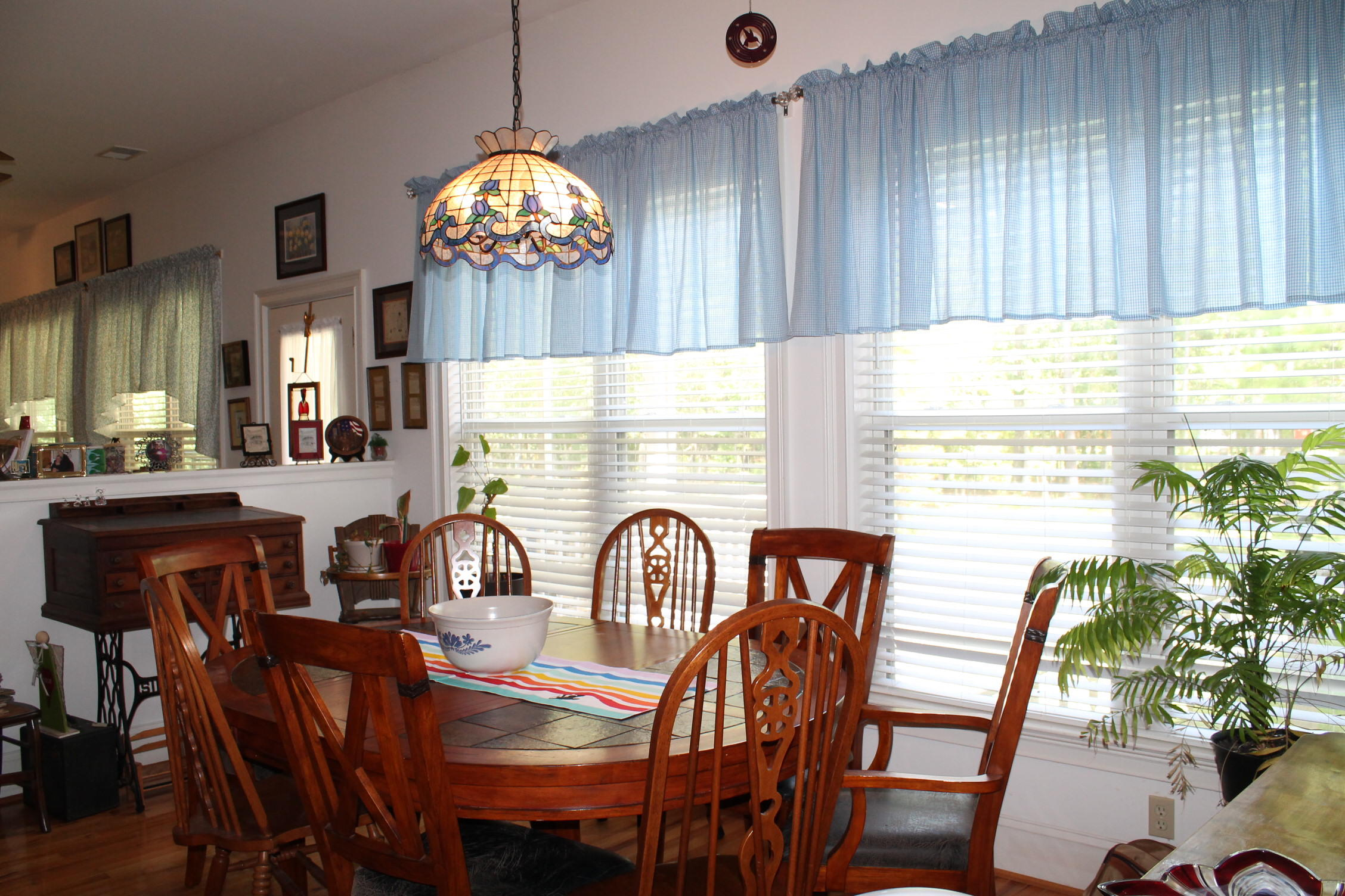 Summerset Acres Homes For Sale - 2108 Heavens, Summerville, SC - 11