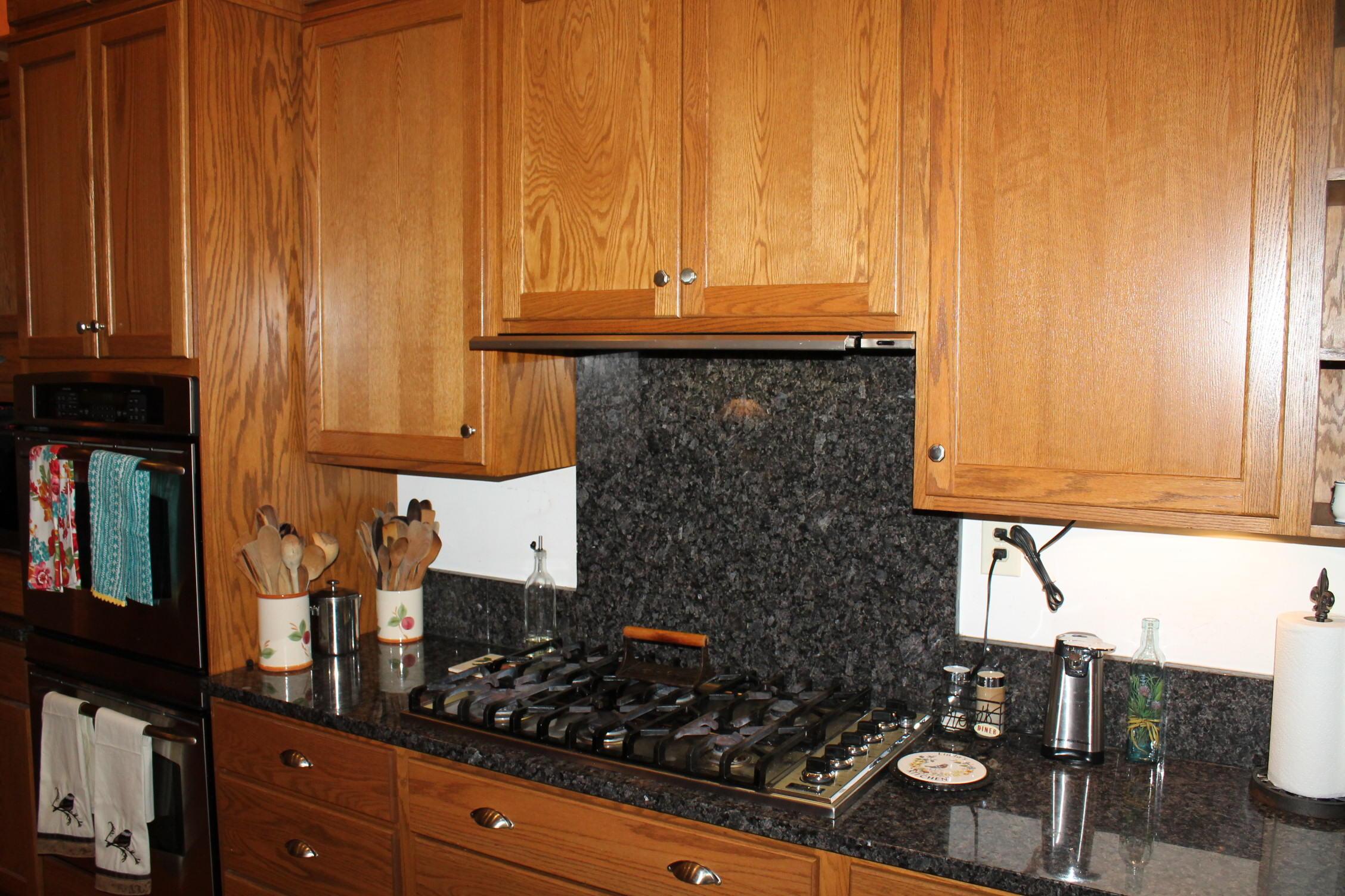 Summerset Acres Homes For Sale - 2108 Heavens, Summerville, SC - 10