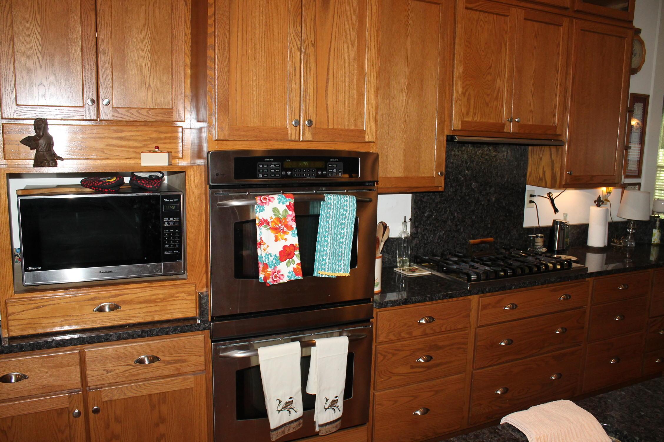 Summerset Acres Homes For Sale - 2108 Heavens, Summerville, SC - 2