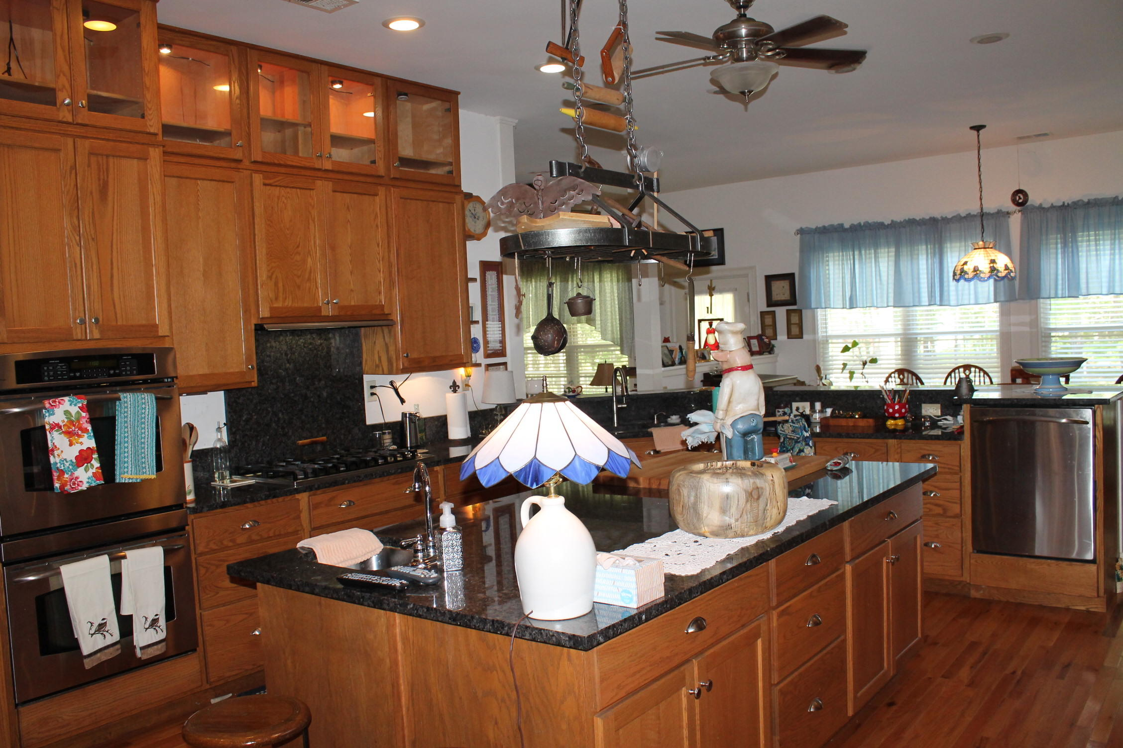 Summerset Acres Homes For Sale - 2108 Heavens, Summerville, SC - 3