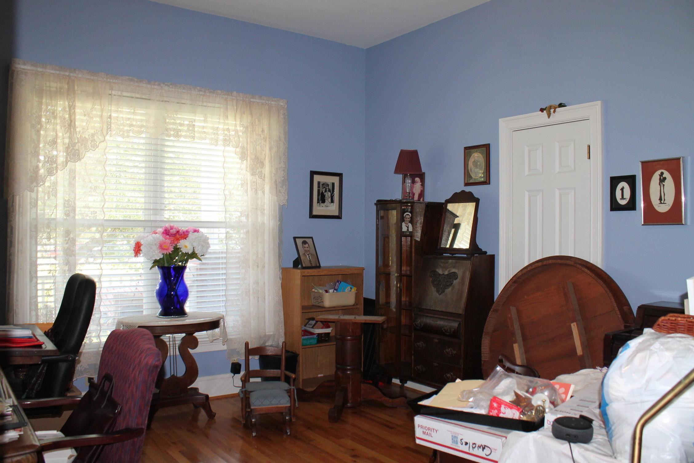 Summerset Acres Homes For Sale - 2108 Heavens, Summerville, SC - 26