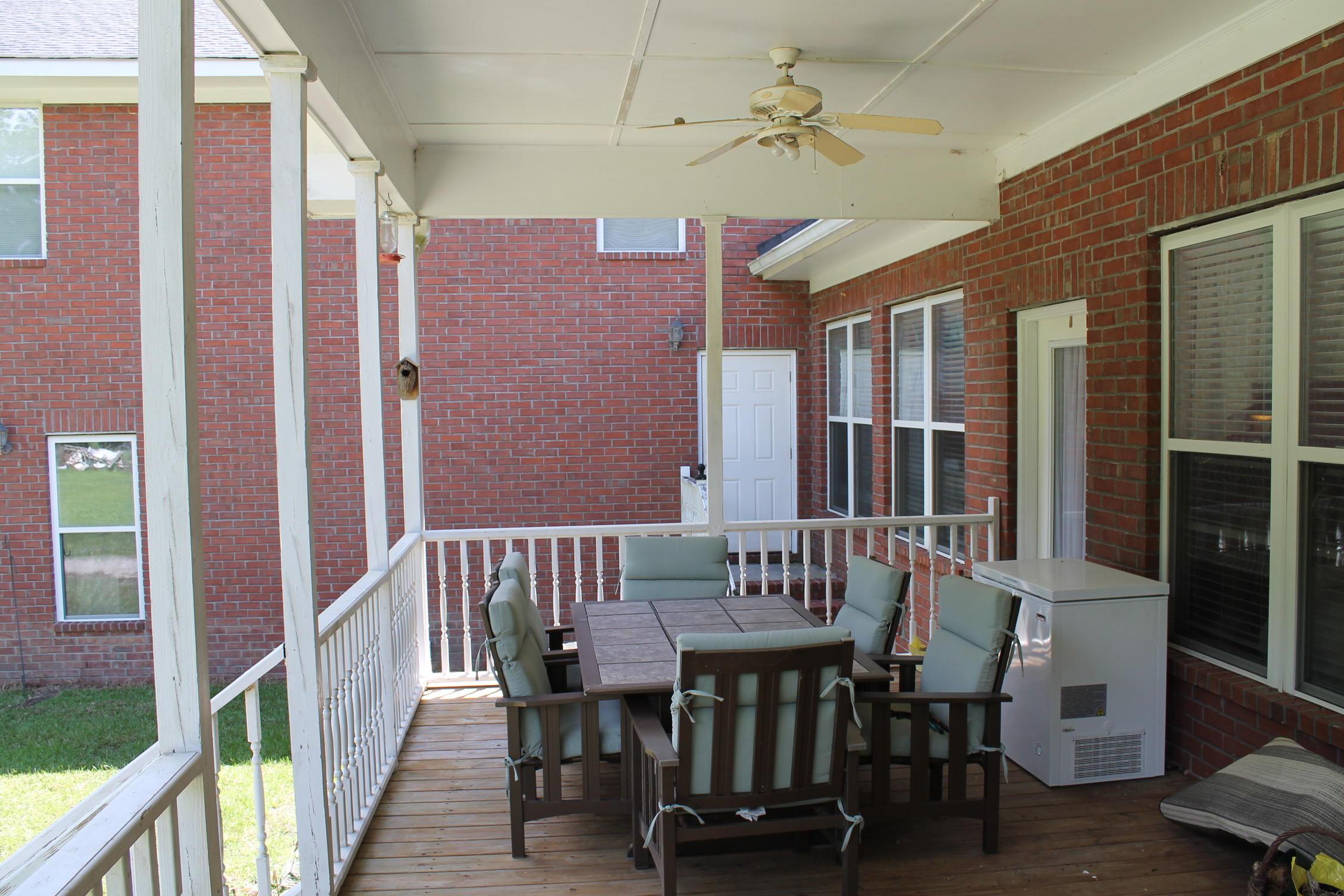 Summerset Acres Homes For Sale - 2108 Heavens, Summerville, SC - 14
