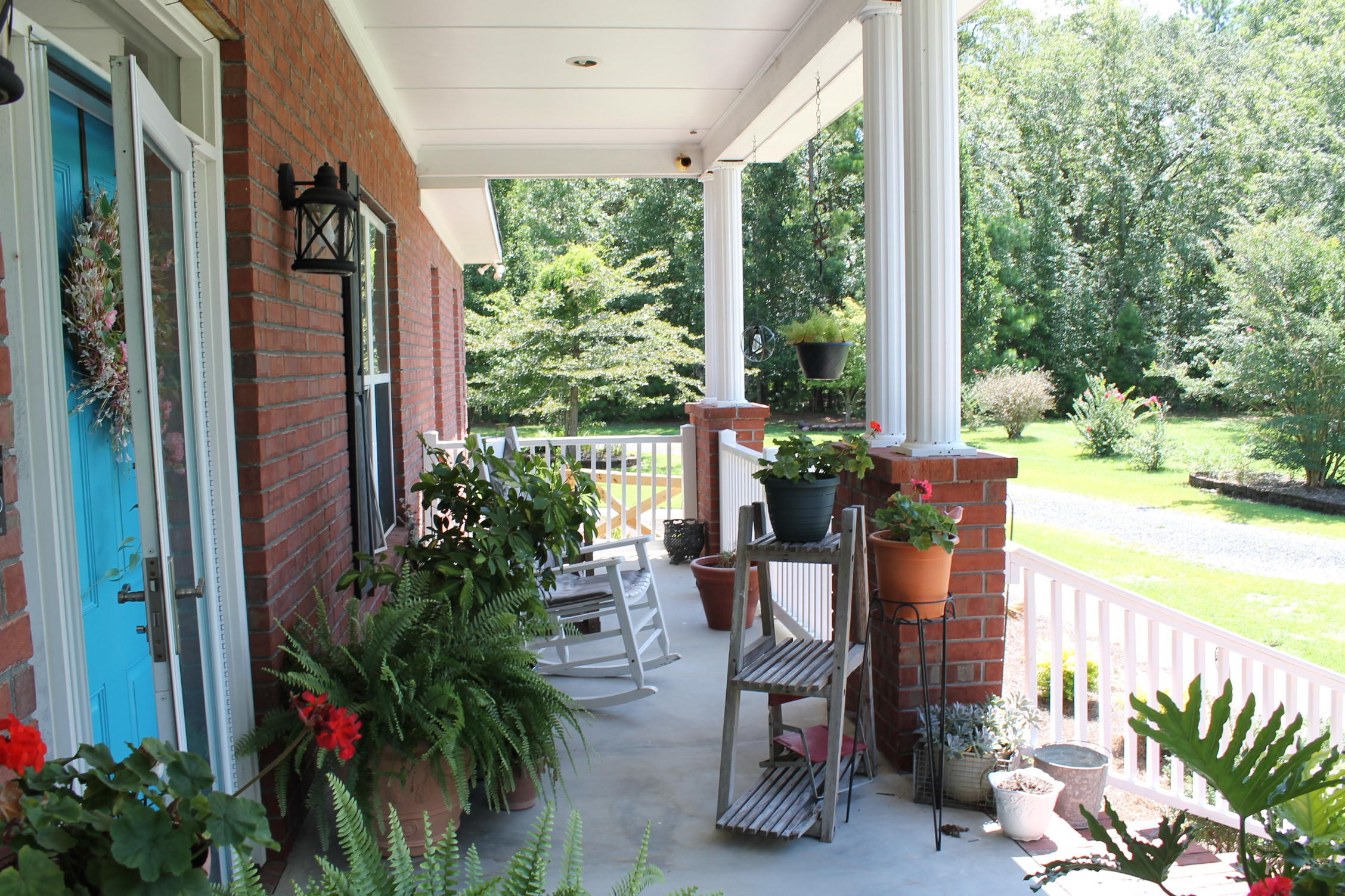 Summerset Acres Homes For Sale - 2108 Heavens, Summerville, SC - 24