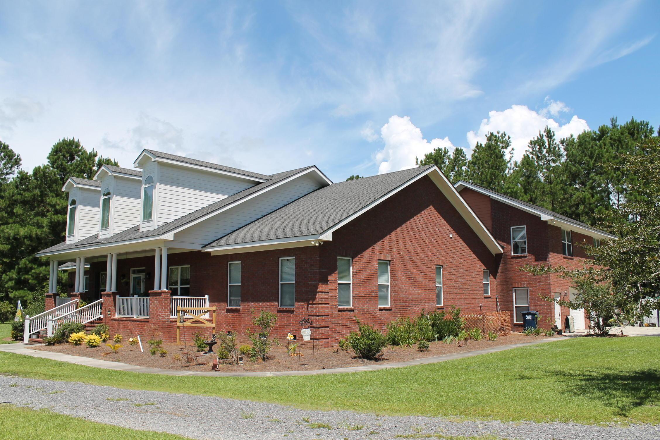 Summerset Acres Homes For Sale - 2108 Heavens, Summerville, SC - 4