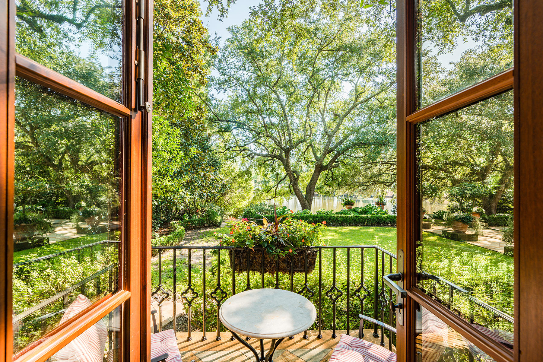 The Crescent Homes For Sale - 13 Johnson, Charleston, SC - 22