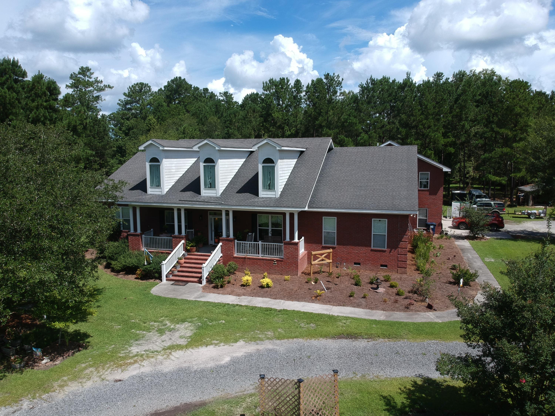 Summerset Acres Homes For Sale - 2108 Heavens, Summerville, SC - 5
