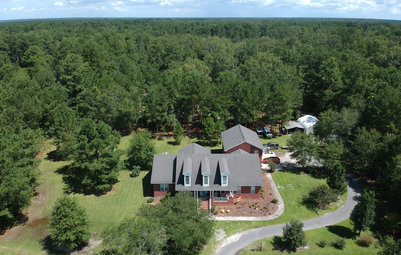 Summerset Acres Homes For Sale - 2108 Heavens, Summerville, SC - 21