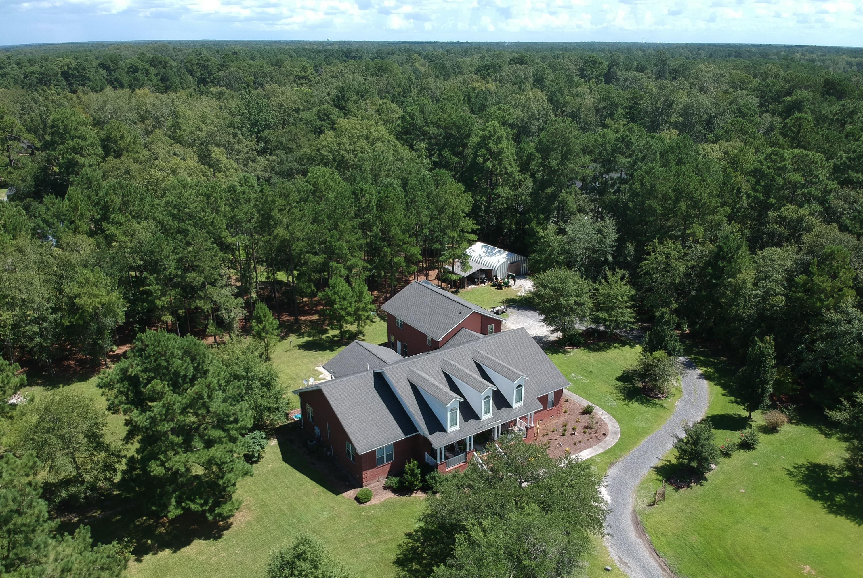 Summerset Acres Homes For Sale - 2108 Heavens, Summerville, SC - 6