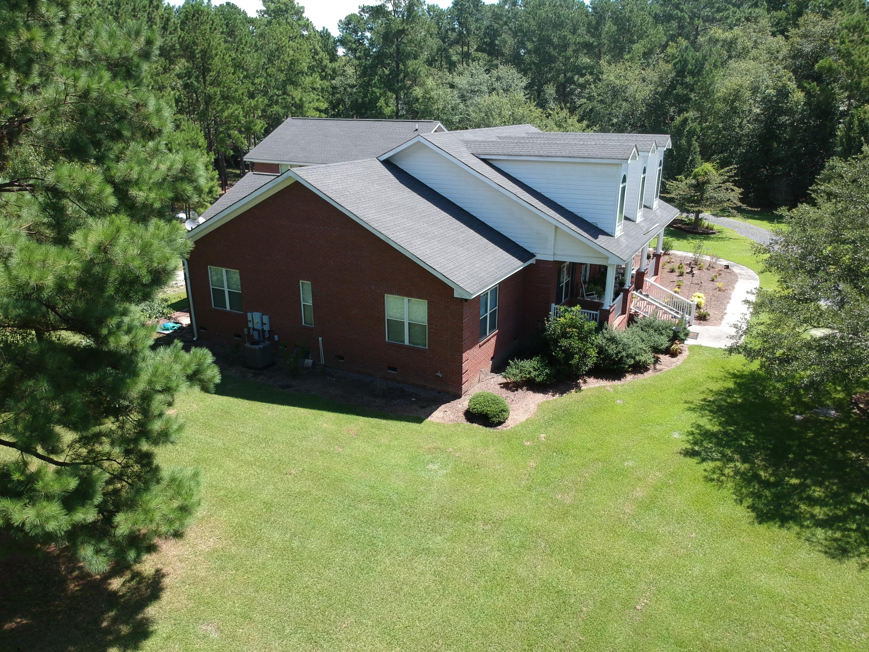 Summerset Acres Homes For Sale - 2108 Heavens, Summerville, SC - 7