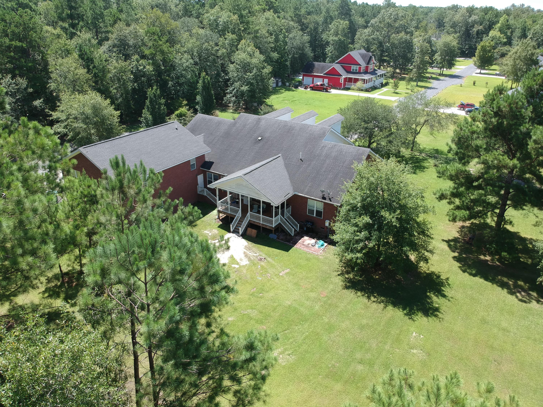 Summerset Acres Homes For Sale - 2108 Heavens, Summerville, SC - 23