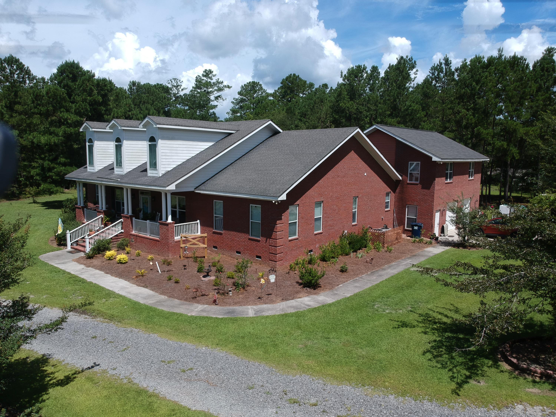 Summerset Acres Homes For Sale - 2108 Heavens, Summerville, SC - 22