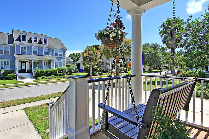 Charleston Address - MLS Number: 20020885