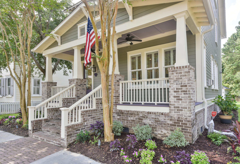 Charleston Address - MLS Number: 20020940