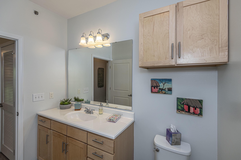 Regatta On James Island Homes For Sale - 1755 Central Park, Charleston, SC - 24