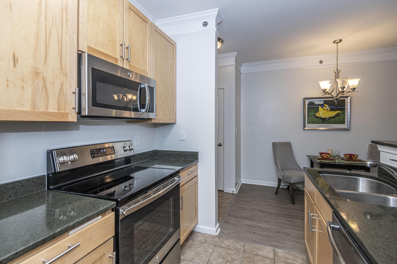 Regatta On James Island Homes For Sale - 1755 Central Park, Charleston, SC - 12