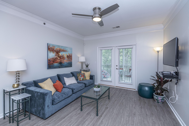 Regatta On James Island Homes For Sale - 1755 Central Park, Charleston, SC - 9