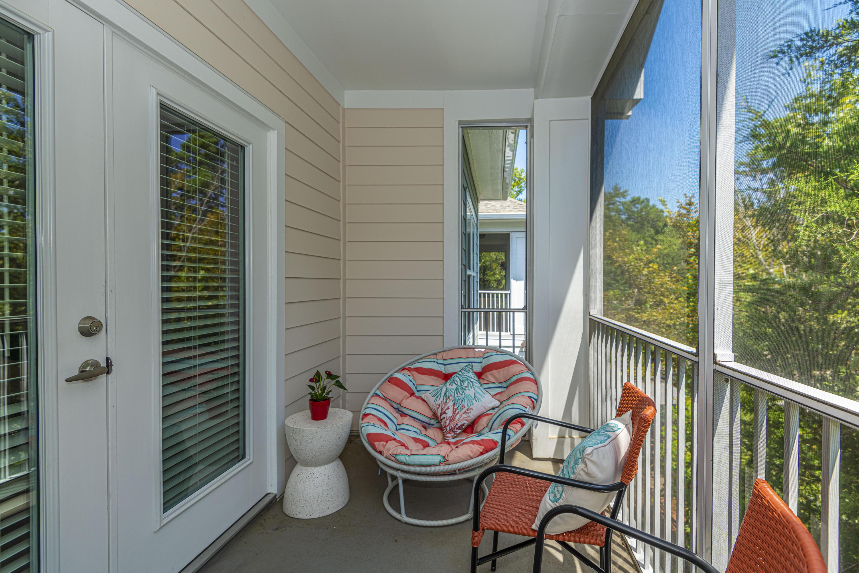 Regatta On James Island Homes For Sale - 1755 Central Park, Charleston, SC - 21