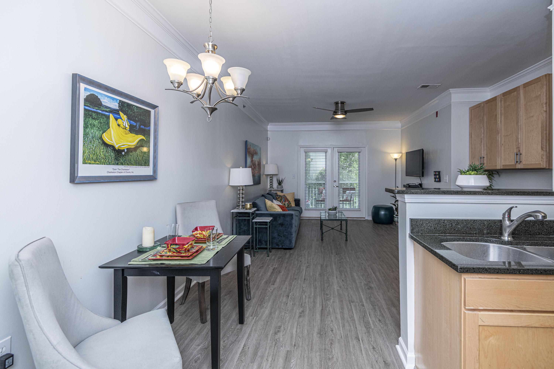 Regatta On James Island Homes For Sale - 1755 Central Park, Charleston, SC - 20