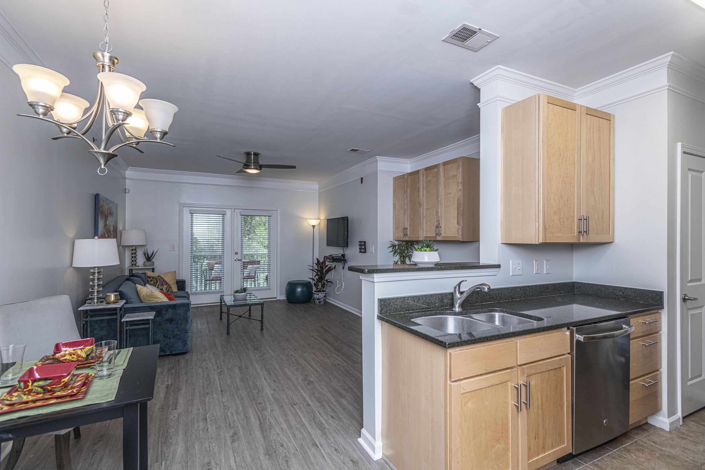 Regatta On James Island Homes For Sale - 1755 Central Park, Charleston, SC - 16