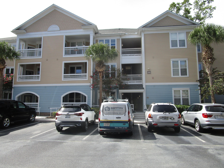Charleston Address - MLS Number: 20020855