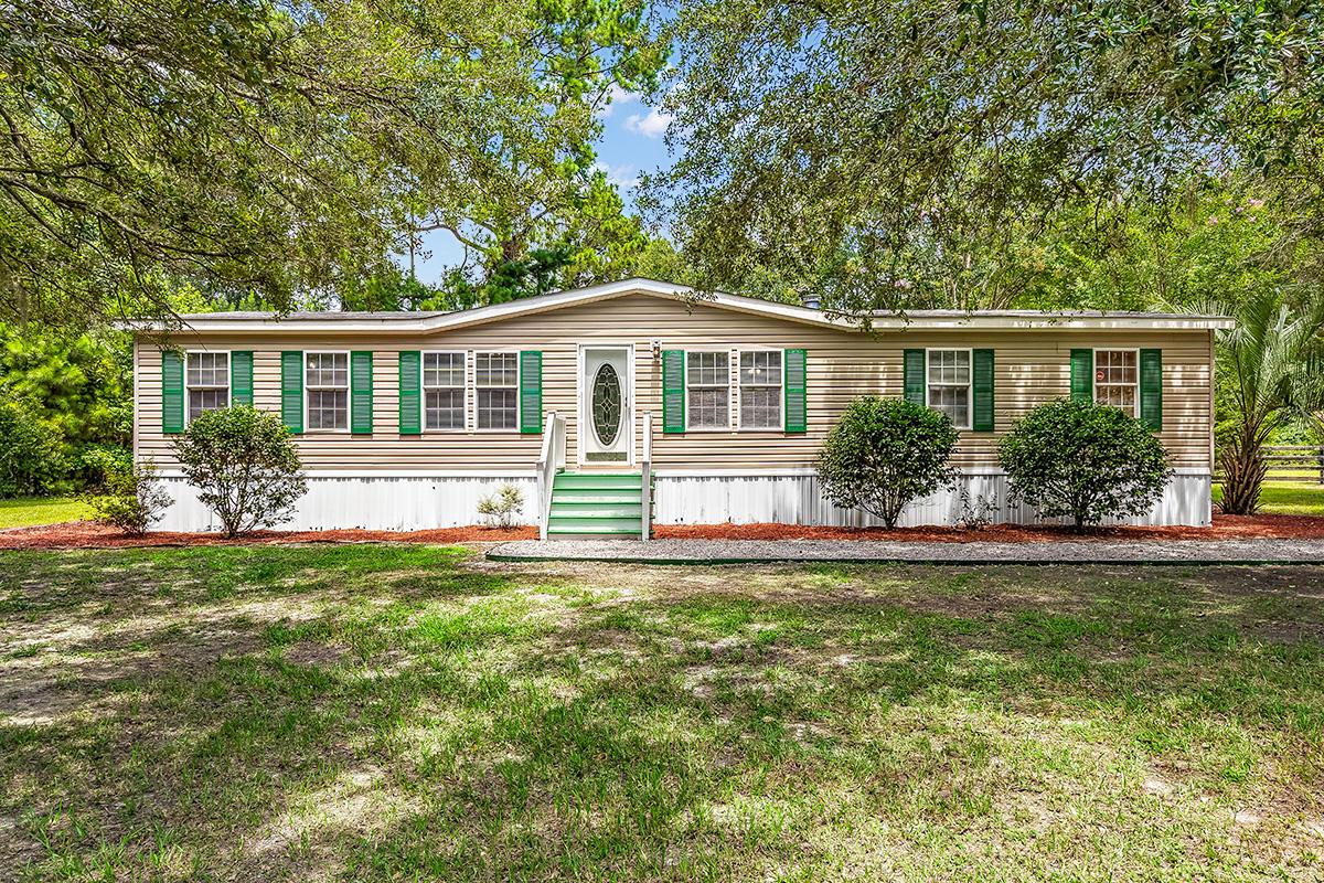 Blue Cross Homes For Sale - 4132 Blue Cross, Johns Island, SC - 12