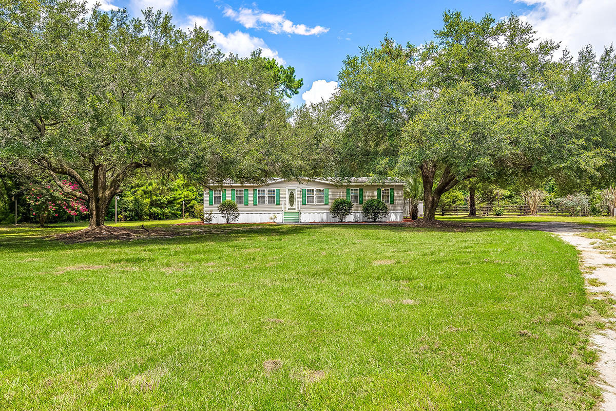 Blue Cross Homes For Sale - 4132 Blue Cross, Johns Island, SC - 14