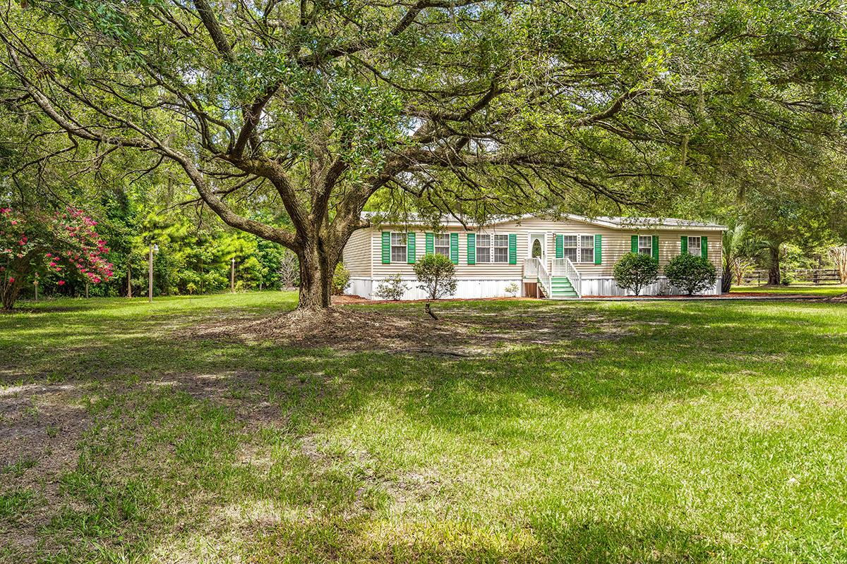 Blue Cross Homes For Sale - 4132 Blue Cross, Johns Island, SC - 11