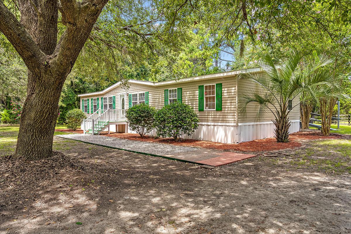 Blue Cross Homes For Sale - 4132 Blue Cross, Johns Island, SC - 13