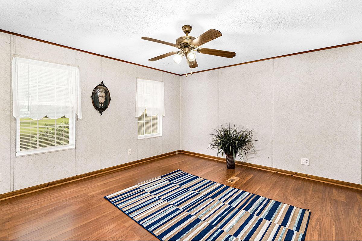 Blue Cross Homes For Sale - 4132 Blue Cross, Johns Island, SC - 9
