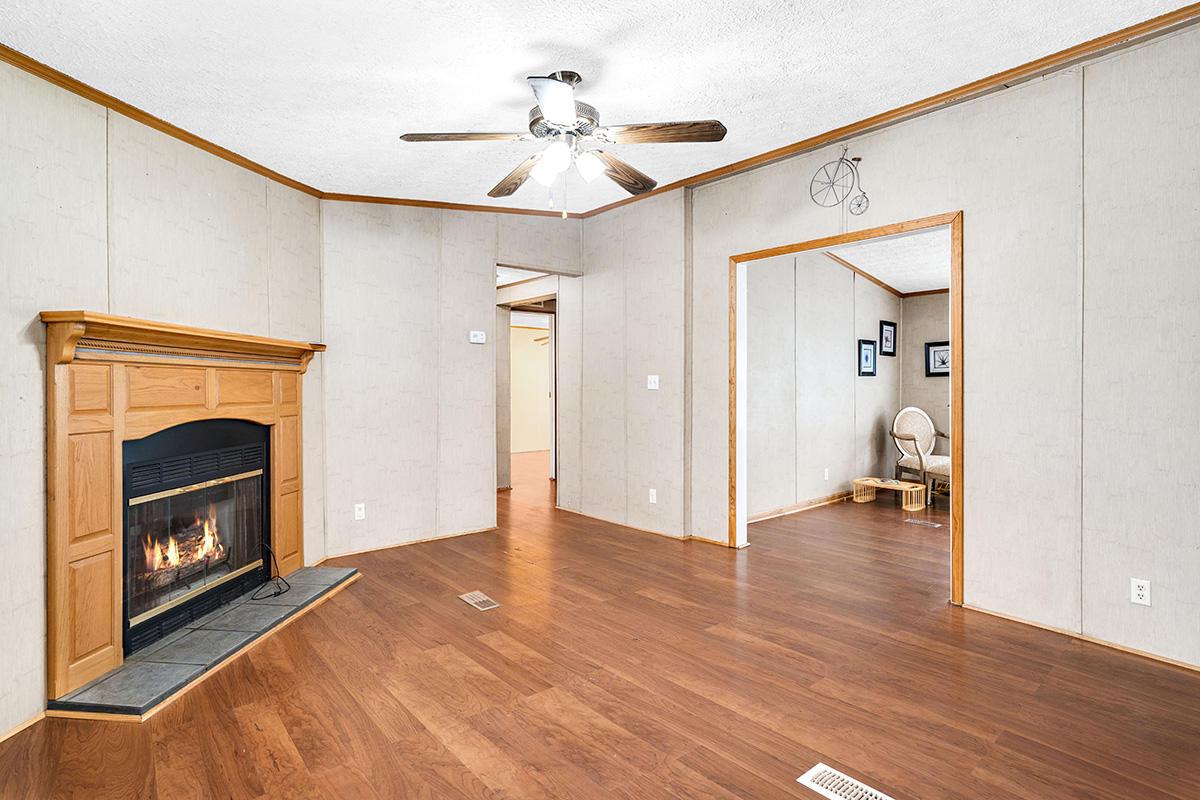 Blue Cross Homes For Sale - 4132 Blue Cross, Johns Island, SC - 25