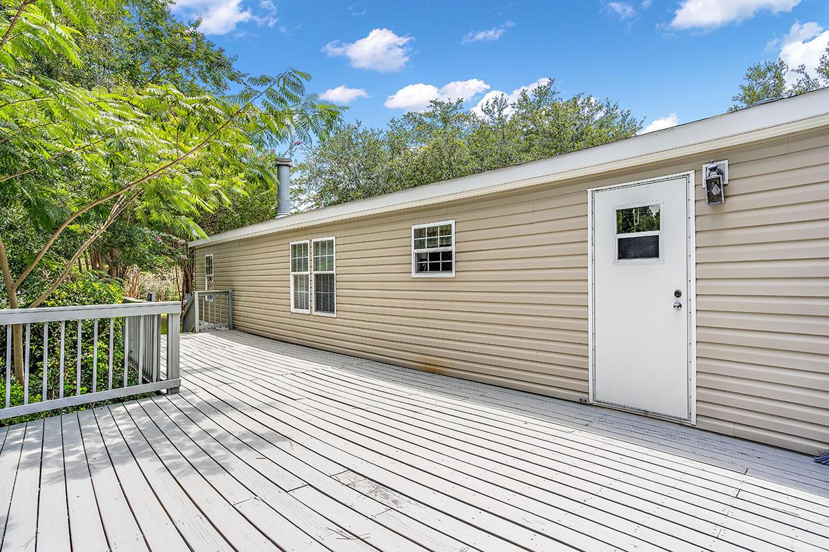 Blue Cross Homes For Sale - 4132 Blue Cross, Johns Island, SC - 16