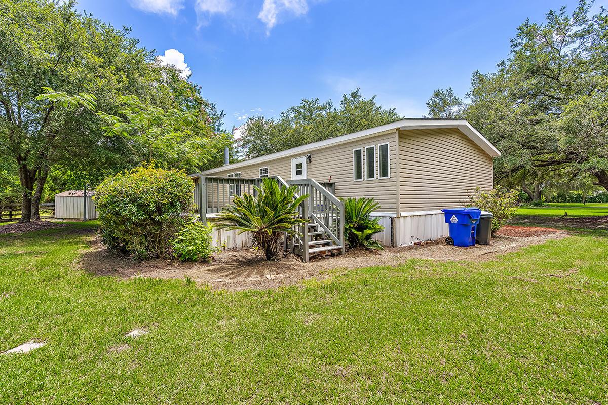 Blue Cross Homes For Sale - 4132 Blue Cross, Johns Island, SC - 15