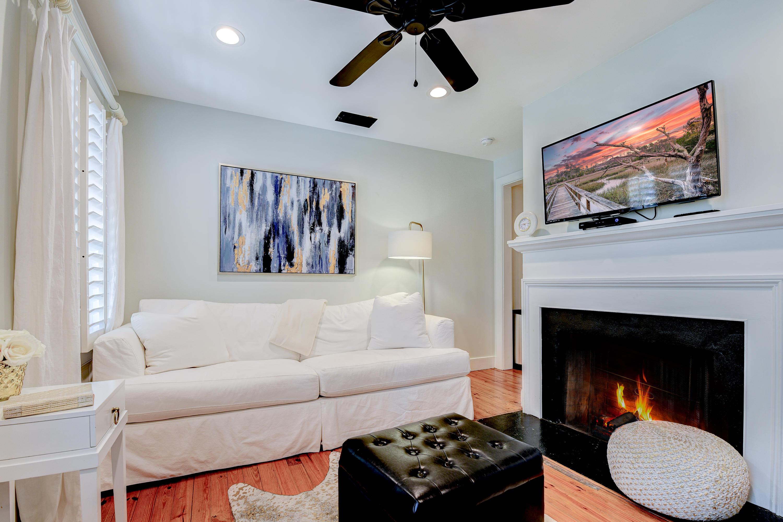 Harleston Village Condos For Sale - 9 West, Charleston, SC - 3