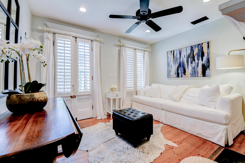Harleston Village Condos For Sale - 9 West, Charleston, SC - 2