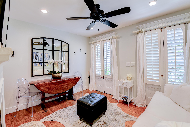 Harleston Village Condos For Sale - 9 West, Charleston, SC - 16