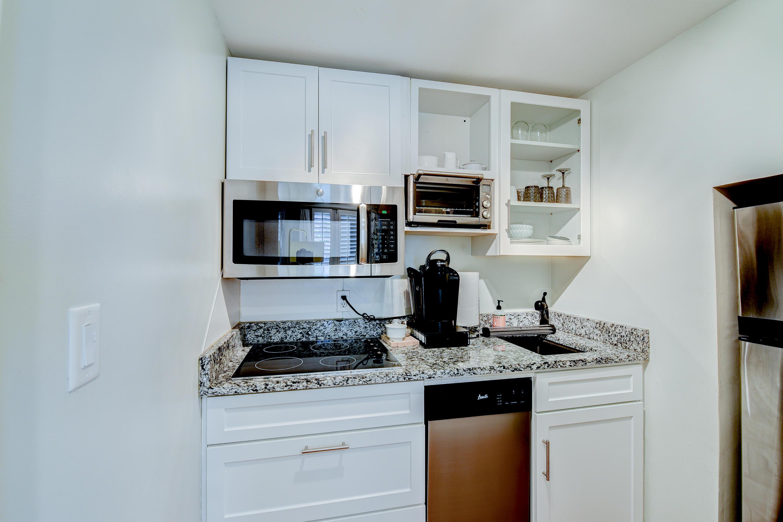 Harleston Village Condos For Sale - 9 West, Charleston, SC - 5