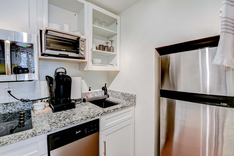 Harleston Village Condos For Sale - 9 West, Charleston, SC - 17