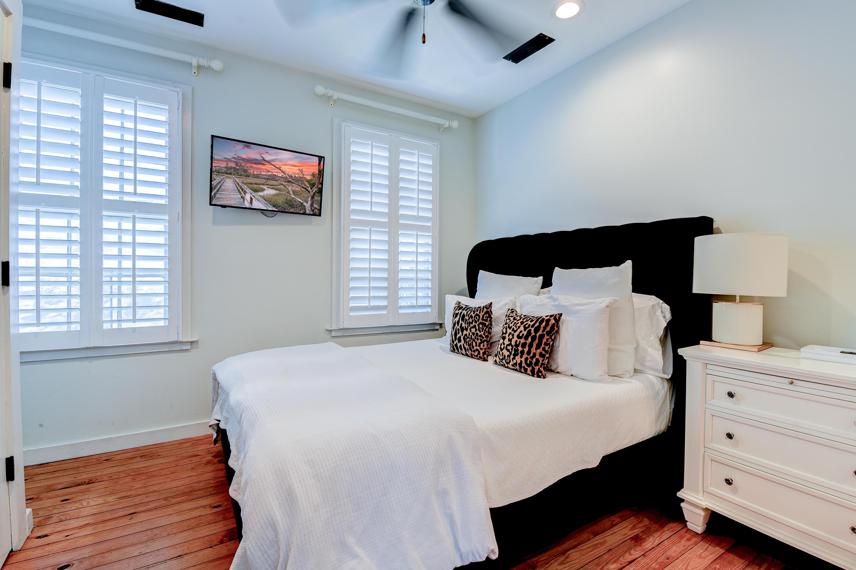 Harleston Village Condos For Sale - 9 West, Charleston, SC - 15