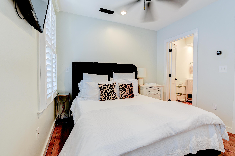 Harleston Village Condos For Sale - 9 West, Charleston, SC - 10