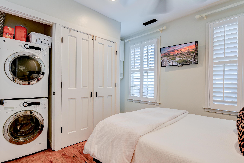 Harleston Village Condos For Sale - 9 West, Charleston, SC - 11