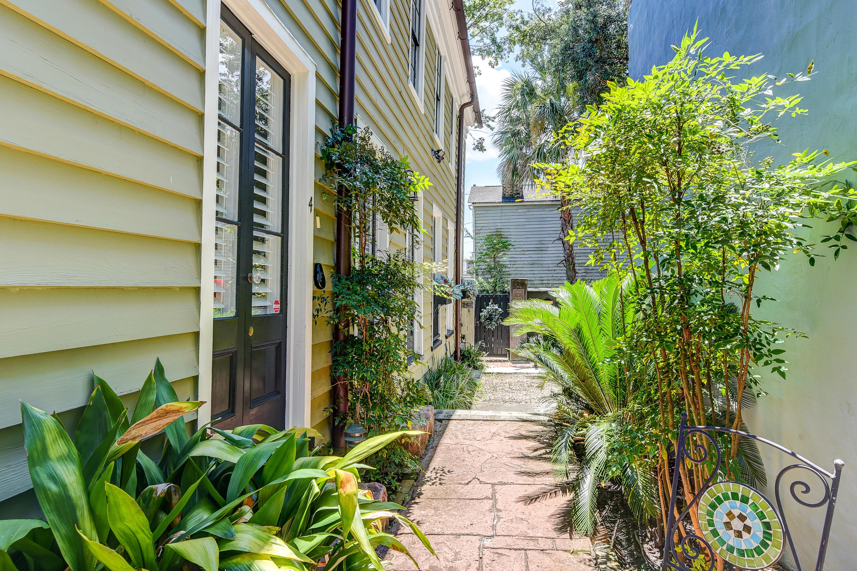 Harleston Village Condos For Sale - 9 West, Charleston, SC - 19