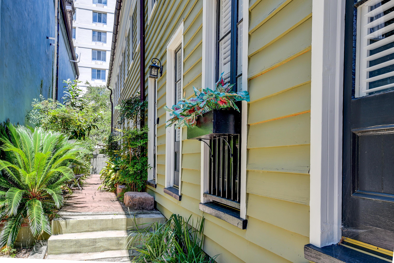 Harleston Village Condos For Sale - 9 West, Charleston, SC - 13