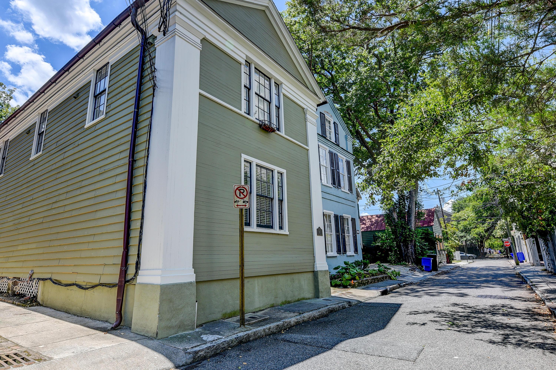 Harleston Village Condos For Sale - 9 West, Charleston, SC - 20
