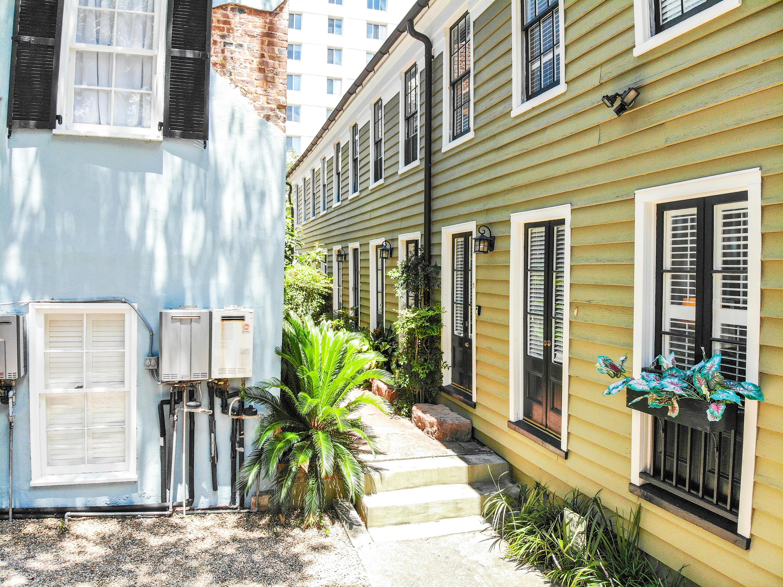 Harleston Village Condos For Sale - 9 West, Charleston, SC - 7